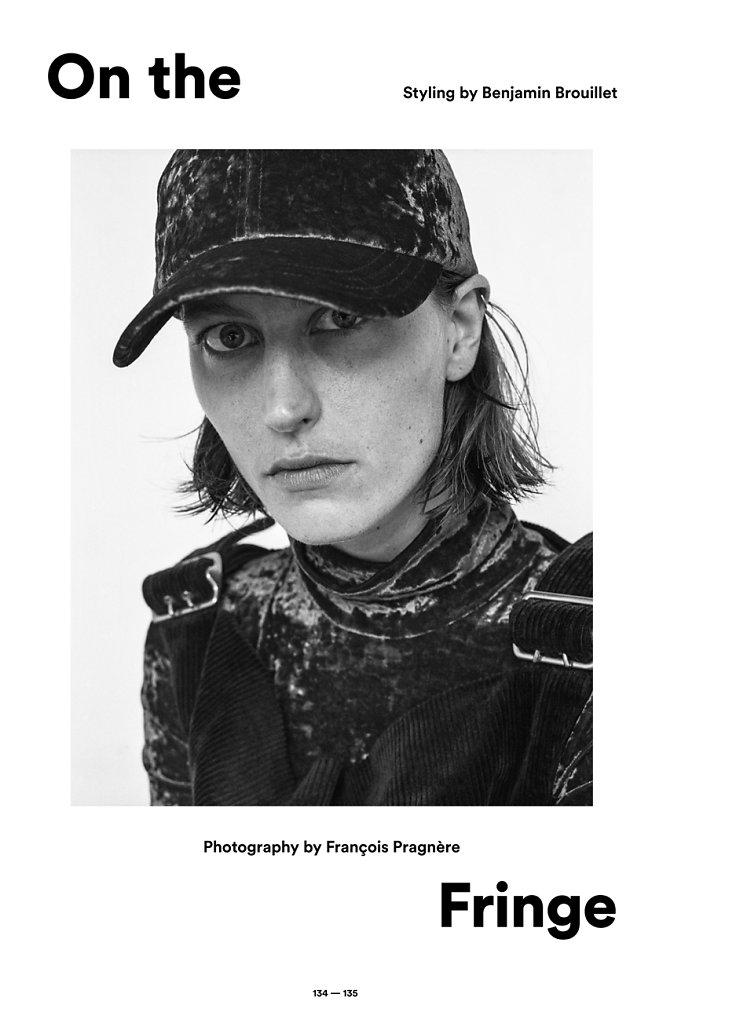 Pylot-Issue-03-FrancoisPragnere-01.jpg
