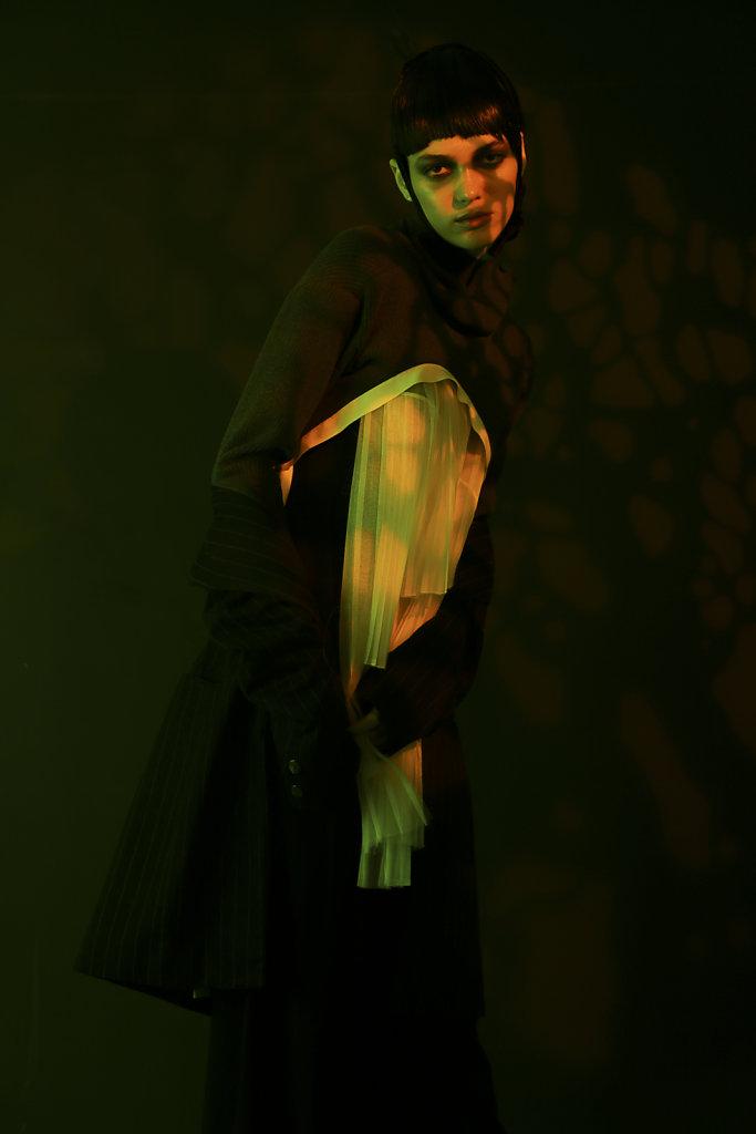 julie-michelet-1.jpg
