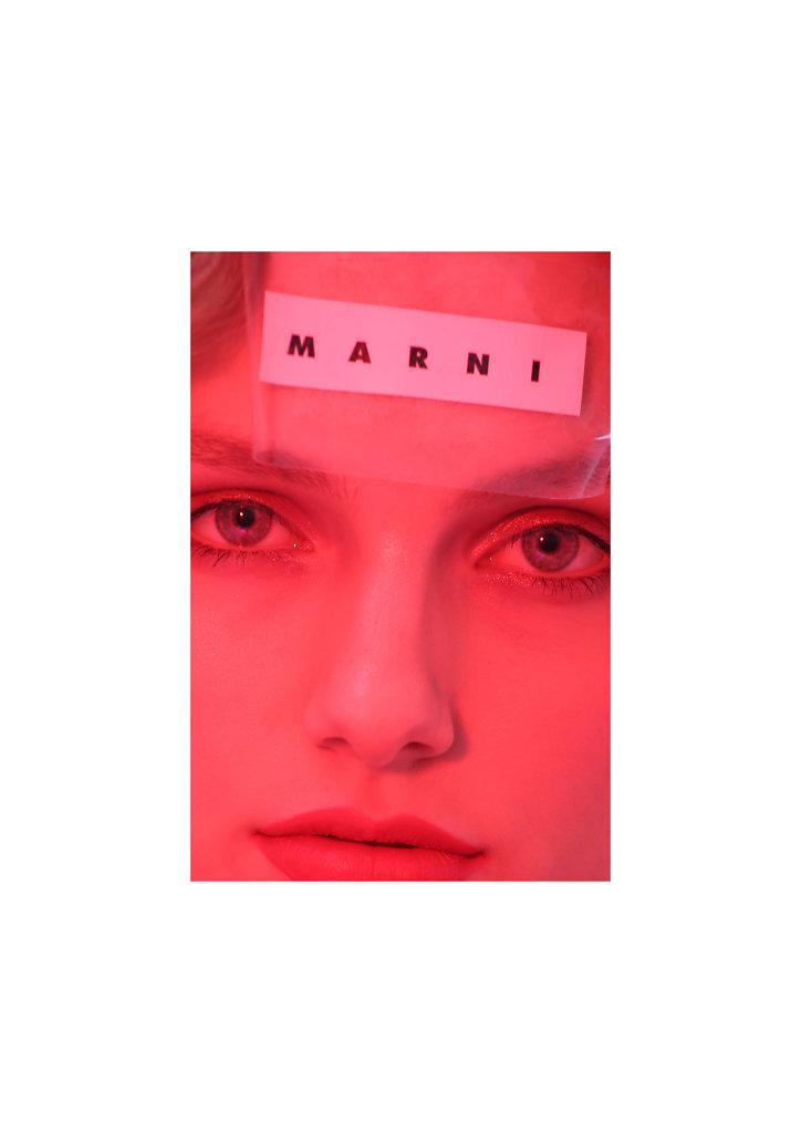 Marnie-1.jpg