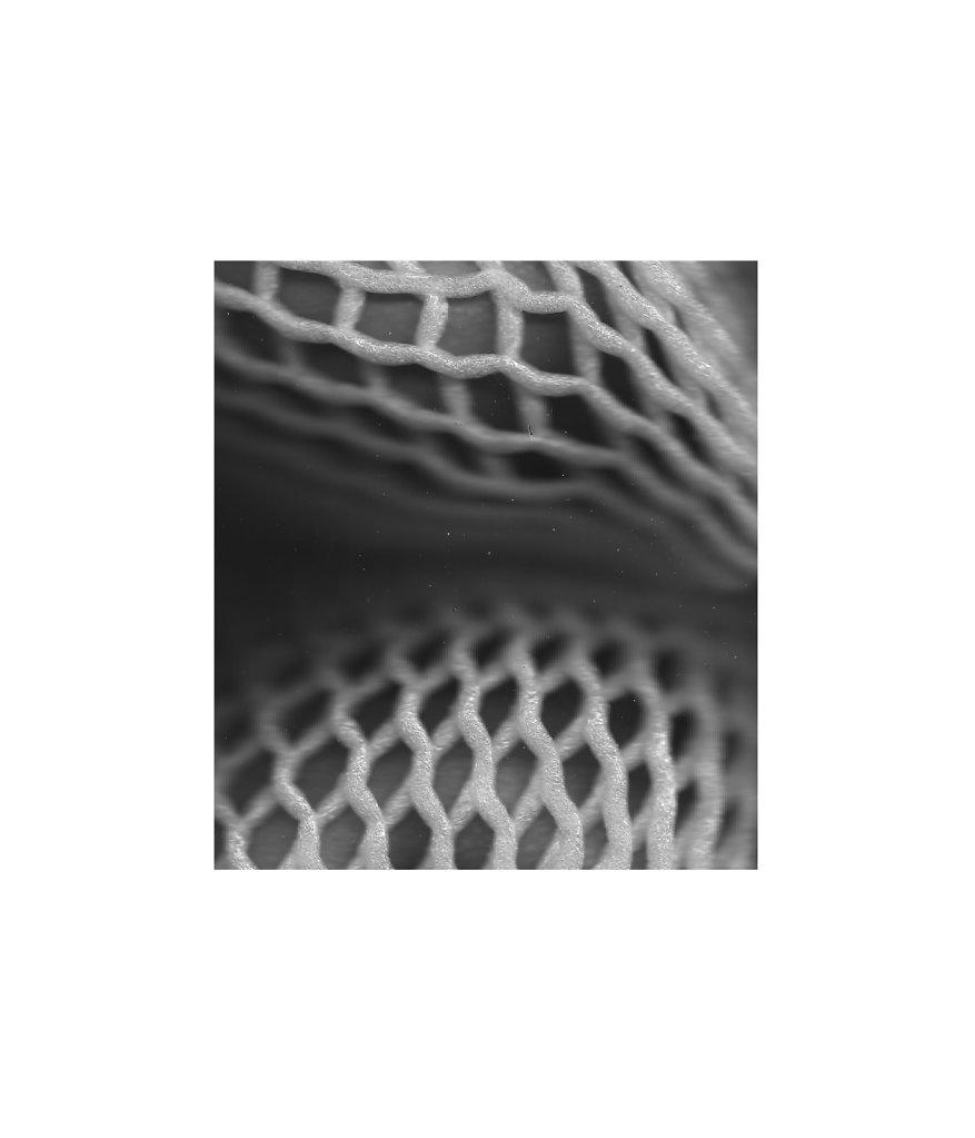 indie-10-A.jpg
